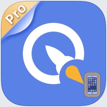 金十数据(专业版)-外汇黄金股票期货财经资讯数据 by Guangzhou Jinshi Information and Technology Co., Ltd. (Universal)
