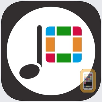 Albums! - Box your Music by Heiko Mueller (Universal)