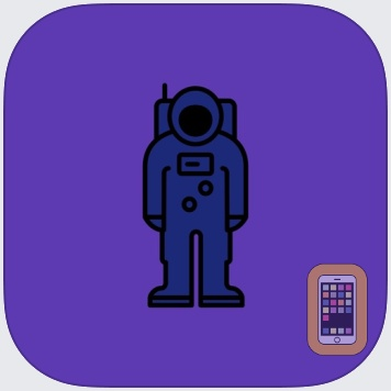 Pocket Wiki for Astroneer by Dmytro Momotov (Universal)