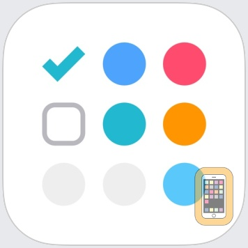 Butleroy: Calendar & To-dos by Butleroy GmbH (Universal)