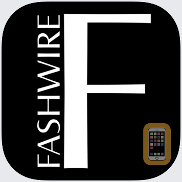 Fashwire by Fashwire, Inc (iPhone)