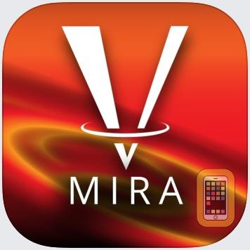 Vegatouch Mira by Firefly Integrations LLC (Universal)