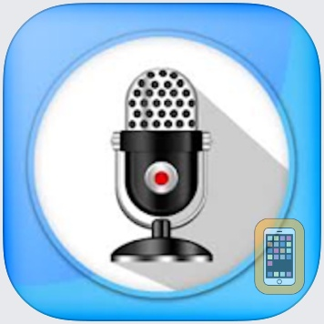 Audio to text by RSS INNOVATIVE SOLUTIONS, INC. (Universal)