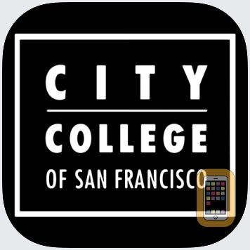 MyCCSF by DUBLABS, LLC (Universal)