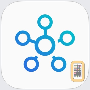 SmartThings by Samsung Electronics CO.LTD. (Universal)