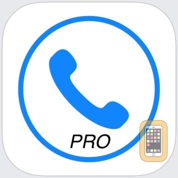 Magic Dialer Pro by Roxwin Vietnam Technologies Company Limited (Universal)
