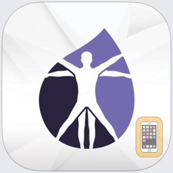 TLC iOffice by Total Life Changes, LLC (Universal)