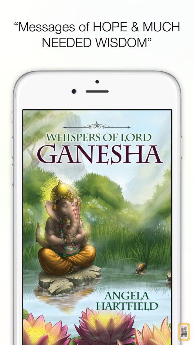 Screenshot - Whispers of Lord Ganesha