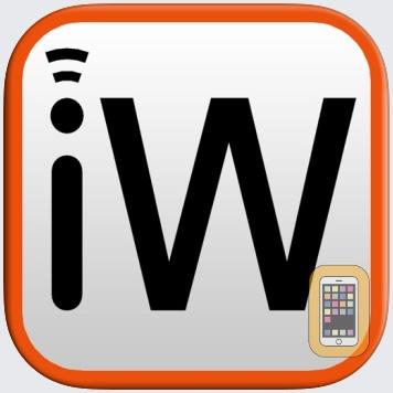 iWoofer Pro by ARTEM KHLYUPIN (Universal)