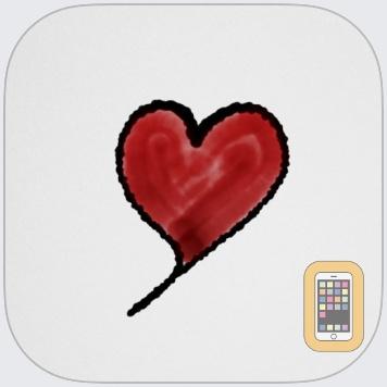 Vittle: Smart Whiteboard Video by Qrayon, LLC (iPad)
