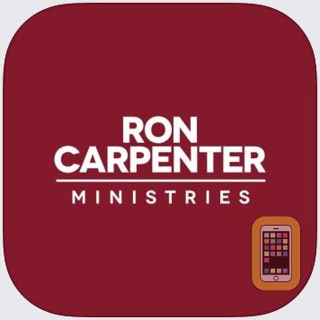 Ron Carpenter by Redemption (San Jose) (Universal)