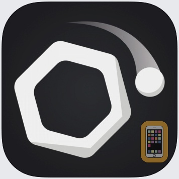 Newton - Gravity Puzzle by Umut Onel (Universal)