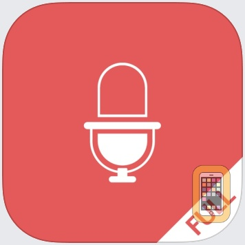 Microphone Mixer - Full Version by 思慧 余 (Universal)