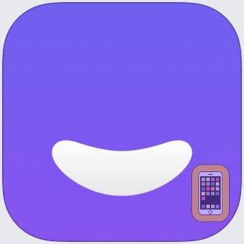 Mood App: Journal by Young Human, LLC (Universal)