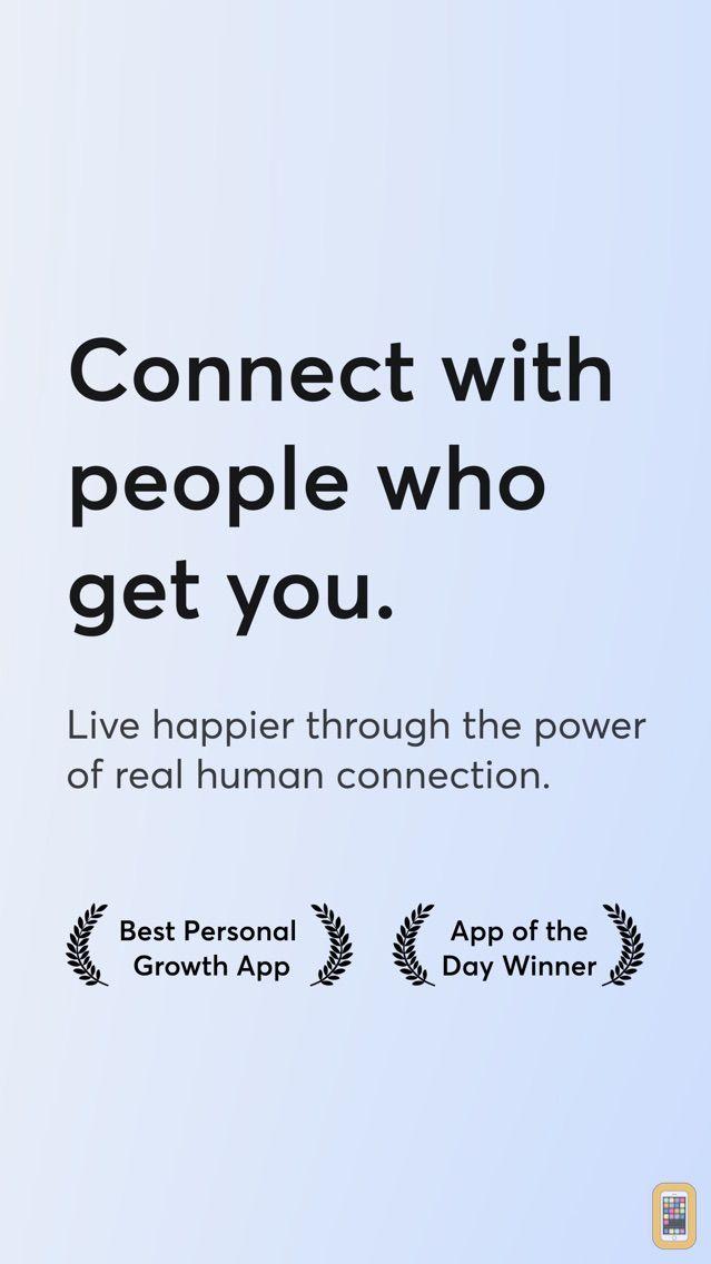 Screenshot - Mood App: Journal