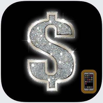 Album Cover Maker - Cash Money by UMG Recordings, Inc. (Universal)