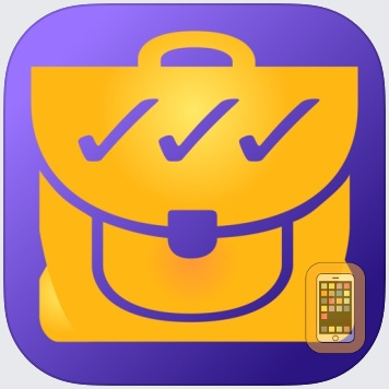 PackCheck by Signature Software Ltd. (Universal)
