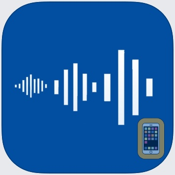 AudioMaster Pro by Future Moments (Universal)
