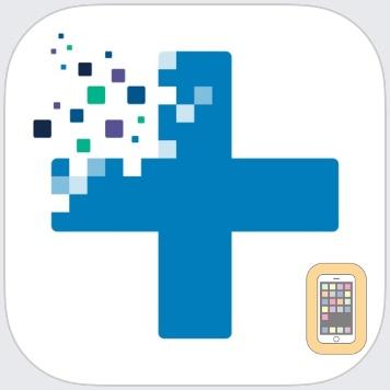 MyUCSDHealth by UC San Diego Health (Universal)