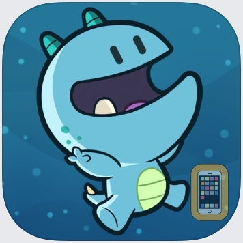 ABC Star - Letter Tracing by habelnet (iPad)