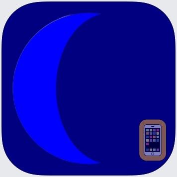Mahina Hawaiian Moon Calendar For Iphone App Info Stats Iosnoops
