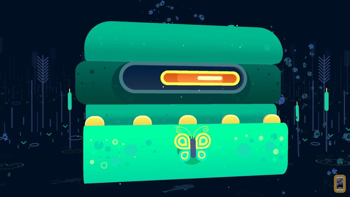 Screenshot - GNOG
