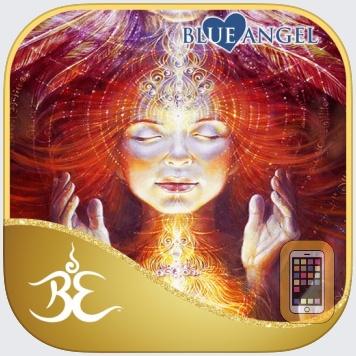 Sacred Rebels Oracle by Oceanhouse Media (Universal)