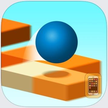 Plain Escape by Tiny Games (Universal)