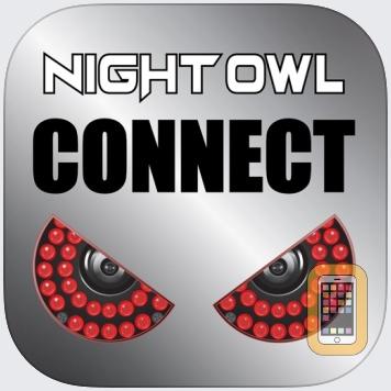 Night Owl Connect by Night Owl SP, LLC (Universal)