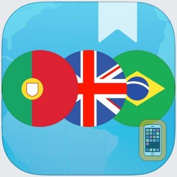 Portuguese Dictionary + © by Ascendo Inc. (Universal)