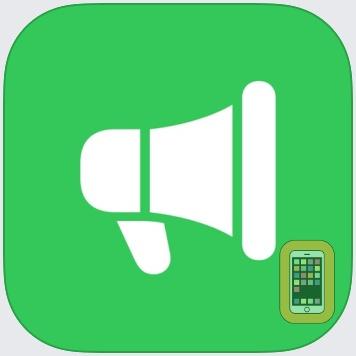Magic Call Pro - Prank Call by Roxwin Vietnam Technologies Company Limited (Universal)