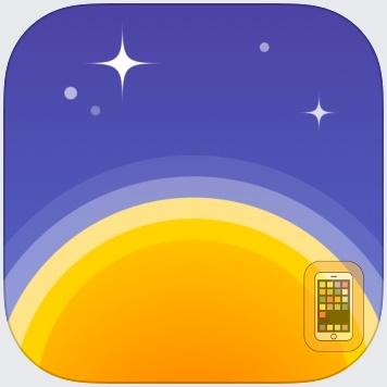 Newton Calendar by CloudMagic, Inc. (Universal)