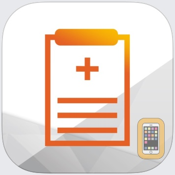 Clinical Documentation Guide by Optum Inc. (Universal)