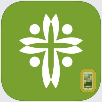 Medi-Share by Christian Care Ministry (iPhone)