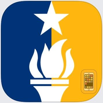 First Savings Bank, Indiana by First Savings Bank (iPhone)