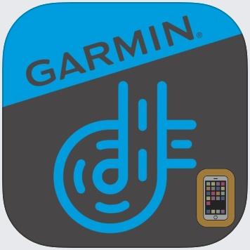 Garmin Drive™ by Garmin (Universal)