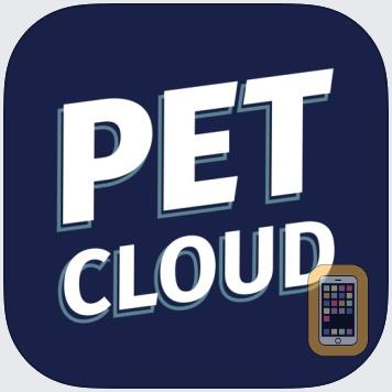 Figo Pet Cloud by Figo Pet Insurance (iPhone)