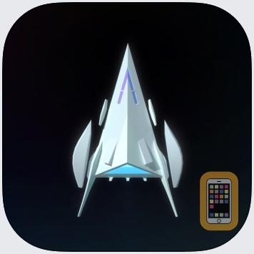 Astronoidz by Catacala LLC (Universal)