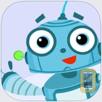 Imagine Learning Student by Imagine Learning, Inc. (iPad)