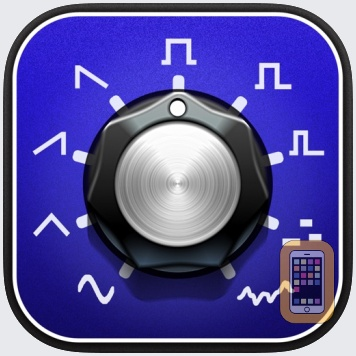 Kauldron by Yonac Inc. (Universal)