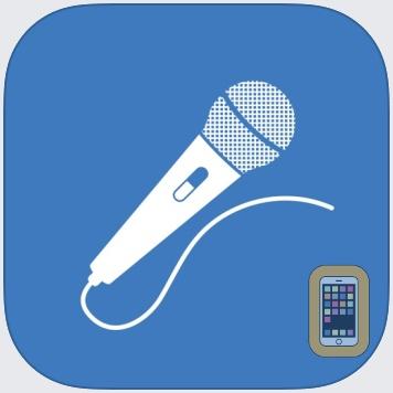 GUU: Debate Politics & Shop by Goods Unite Us Inc. (iPhone)