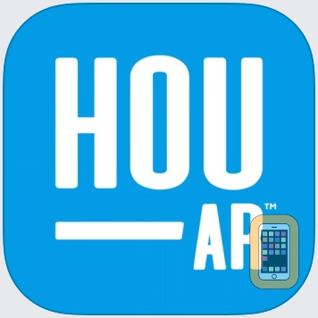 Visit Houston AR by MWM Partners (Universal)