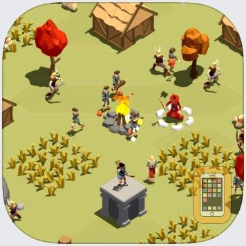 Viking Village by Limitless Fun, LLC (Universal)