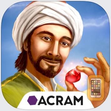 Istanbul: Digital Edition by Acram Digital (Universal)