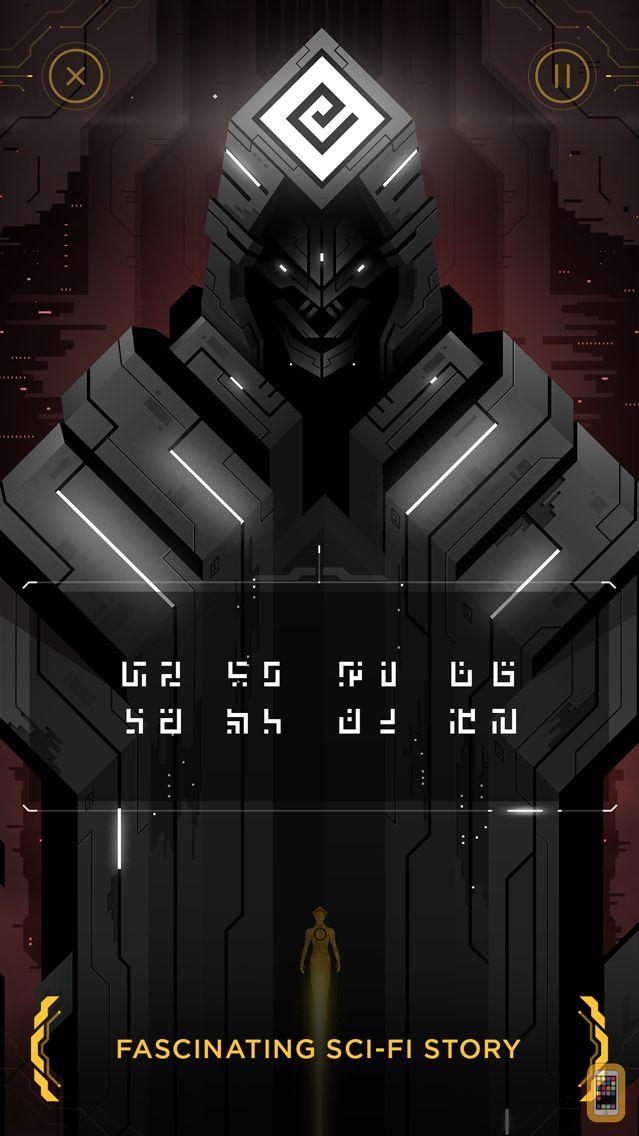 Screenshot - Hyperforma