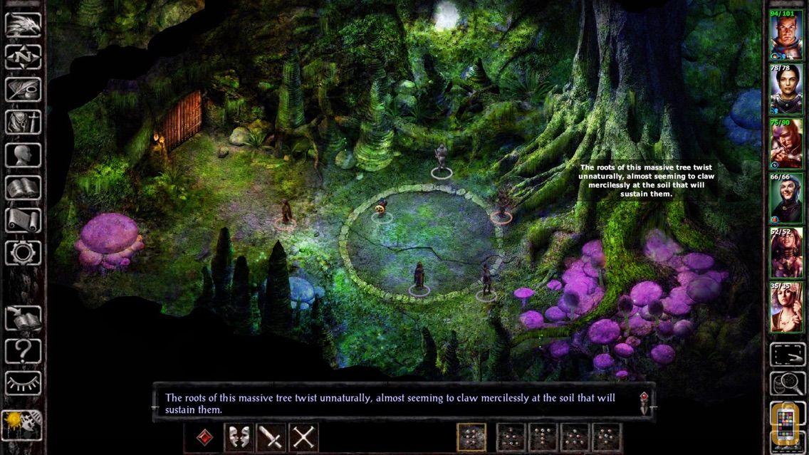 Screenshot - Siege of Dragonspear