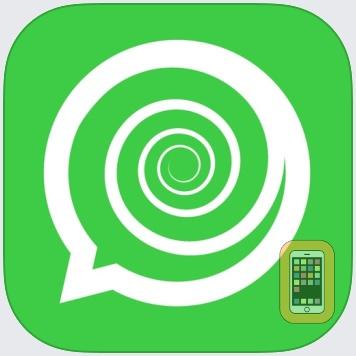 WatchChat for WhatsApp by Alexander Nowak (Universal)