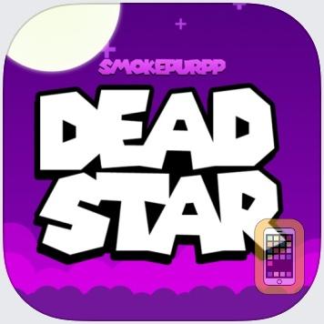 Deadstar: The Game by Richard Bettridge (Universal)