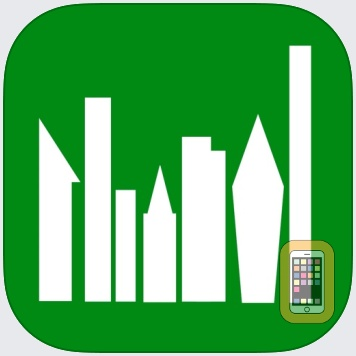 PlaceChase NYC CentralPark by PlaceChase, LLC (Universal)