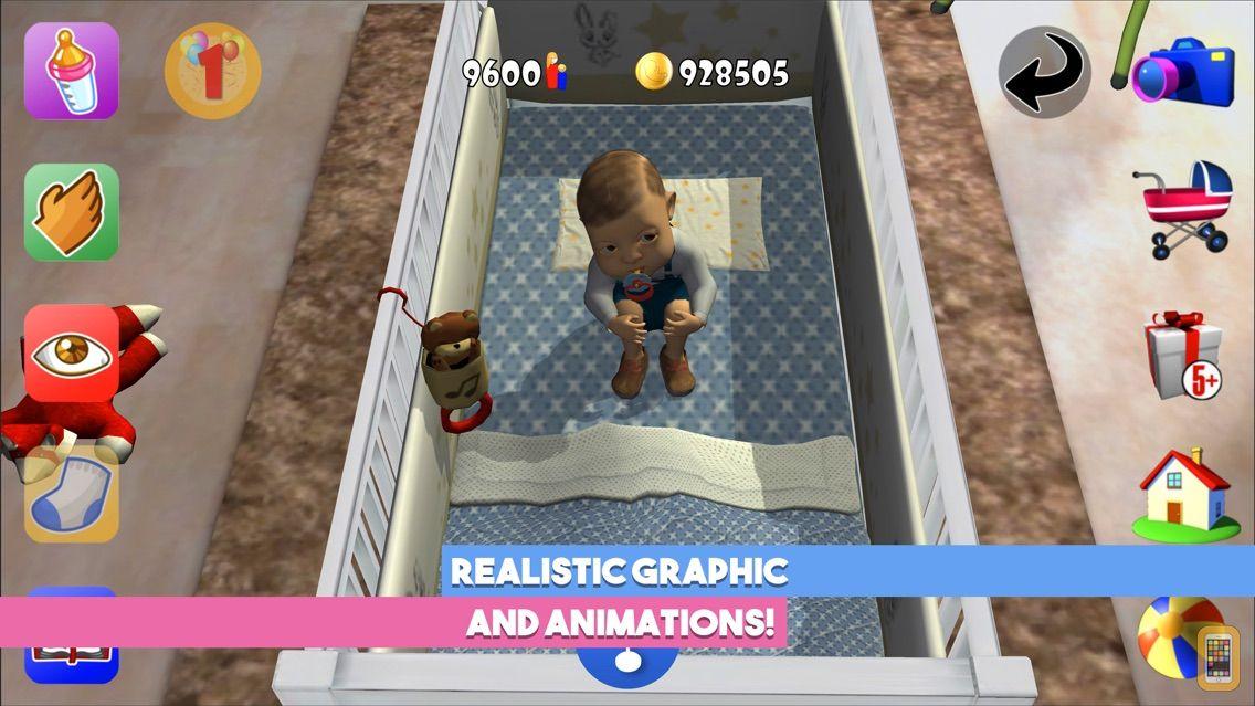 Screenshot - i Live - Gold Edition